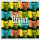 Brown, Les Original Studio Radio...