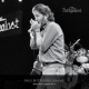 Butterfield, Paul -blues Rockpalast:Bluesrock..
