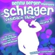 Berger, Benny Schlager-Playback-Show..