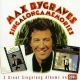 Bygraves, Max Singalongamemories