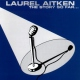 Aitken, Laurel CD Story So Far
