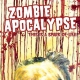 Zombie Apocalypse This is a Spark of -10tr-