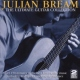Bream, Julian Ultimate Guitar Collectio