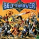 Bolt Thrower War Master