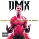 Dmx Flesh Of My Flesh...