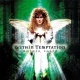 Within Temptation Mother Earth + 2