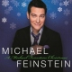 Feinstein, Michael A Michael Feinstein Chris