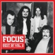 Focus Best of Vol.2