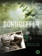 Documentary Bonhoeffer