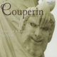 Couperin, F. Concerts Royaux