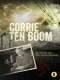 Documentary Corrie Ten Boom