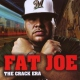 Fat Joe Crack Era