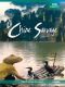 Documentary / Bbc La Chine Sauvage