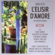 Donizetti, G. CD L'elisir D'amore -cr-