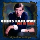 Farlowe, Chris Out of Time