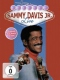 Davis, Sammy -jr.- Sammy Davis Jr. Show