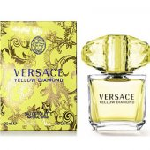 Versace: Yellow Diamond - tester 90ml (�ena)