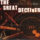 Great Deceiver A Venom Well Designed -Di