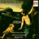 Handel, G.f. Der Messias -Ext Ger-