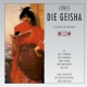Jones, Sidney Die Geisha