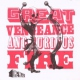 Heavy Great Vengeance & Furious