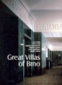 Great Villas of Brno