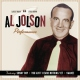 Jolson, Al Performance 1932-1949