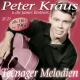 Kraus, Peter & James Brot Teenager Melodien