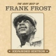 Frost, Frank Very Best of