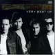 Golden Earring Very Best of