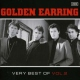 Golden Earring Very Best of Vol.2