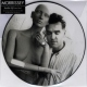 Morrissey 7-Pd-Satellite of Love [12in]