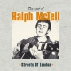 Mctell, Ralph Best of