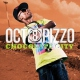Octopizzo Chocolate City
