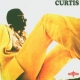 Mayfield, Curtis Curtis -Digi-
