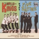 Mello-kings / Five Satins Essential Doo Wop -Digi-