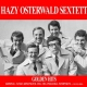 Osterwald, Hazy -sextett- Golden Hits
