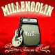 Millencolin Home From Home