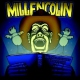 Millencolin Melancholy Collection