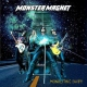 Monster Magnet Monolithic Baby-Ltd.Edit