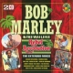 Marley, Bob & The Wailers Rebel Revolution