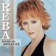 Mcentire, Reba Room To Breathe