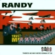 Randy There´s No Way We´re Gonn