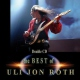 Roth, Uli Jon Best of