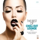 V  /  A CD Best of Chill Out..