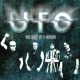 Ufo Best of Decade