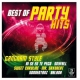 V / A Best of Partyhits-Gangnam