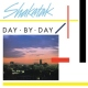 Shakatak CD Day By Day (city Rhythm)