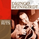 Reinhardt, Django Greatest Hits