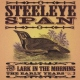 Steeleye Span Lark In the Morning:..